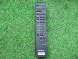 Telecomanda Sony RM-U204 amplificator receiver