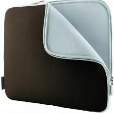 BAG NTB BELKIN 15.6 F8N160 BROWN - Geanta laptop