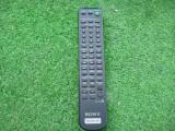 Telecomanda Sony RM-U301 amplificator receiver