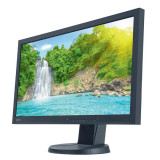 Monitor Refurbished LCD 30' EIZO SX3031W GRAD B