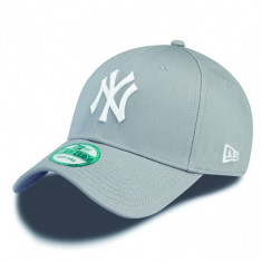 New Era - Caciula League Yankees - Sapca Barbati