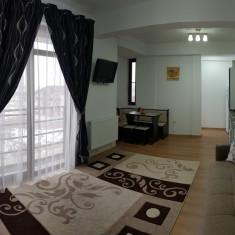Apartament de inchiriat Mamaia-Nord, 2, Etajul 3