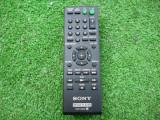 Telecomanda Sony RMT-D300P media player