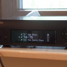 Network Audio Player Denon DNP-F109 DNP F109