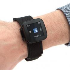 Sony LiveView Smart Watch