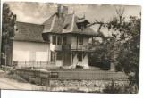 (A) carte postala-PRAHOVA-Campina-Casa pictorului N.Grigorescu, Necirculata, Printata