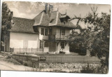 (A) carte postala-PRAHOVA-Campina-Casa pictorului N.Grigorescu