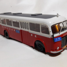 Skoda 706 RO - 1/43