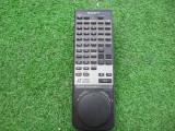 Telecomanda Sony RMT-333E laser disc