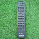 Telecomanda Sony RM-U263 amplificator receiver
