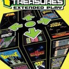 Midway Arcade Treasures - Extended Play - PSP [Second hand], 16+, Single player