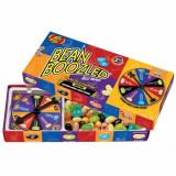 Bomboane Jelly Belly Bean Boozled, Editia 3. Joc Ruleta 100 gr