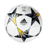 Minge Adidas -Minge Finale Kiev Cap originala-Marimea 5, Starlancer, Gazon