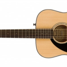 Chitara acustica Fender CC-60S LH (Left Handed)