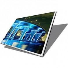Display laptop Lenovo IdeaPad Y700-15ACZ Full HD