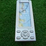 Telecomanda universala KM-UO126