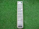Telecomanda Sony RM-MD313 sistem audio