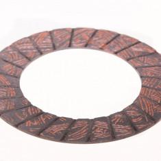 ferodou ambreiaj 218x135x3.5