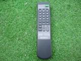 Telecomanda Sony RMT-C202 sistem audio