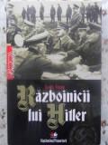 Razboinicii Lui Hitler - Guido Knopp ,415874