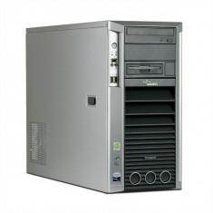 SISTEM Tower XEON E5440 2800 DVDRW FUJITSU R650