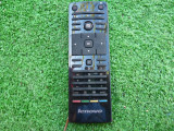 Telecomanda Lenovo