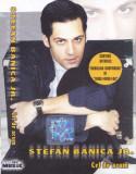Caseta audio: Stefan Banica Jr. - Cel de acum ( 2000 - originala, stare f. buna), Casete audio