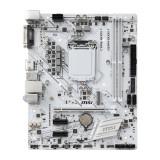 Placa de baza MSI H310M GAMING ARCTIC Intel LGA mATX