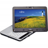 LAPTOP I3 2350M FUJITSU LIFEBOOK T731, Intel Core i3