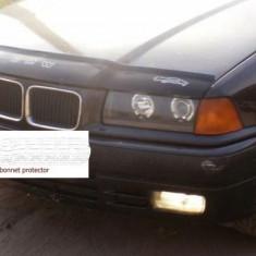 Deflector capota bmw e36 1991-1997
