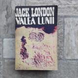 Valea lunii -  Jack London