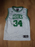 Maiou Adidas NBA Boston Celtics mărimea M