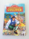 Calatoriile lui Gulliver/Jonathan Swift/limba romana/editie ilustrata, Jonathan Swift
