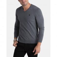 Bluza US POLO ASSN - Bluze Barbati - 100% AUTENTIC