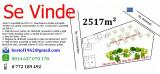 Spatiu comercial si hala 268 mp cu curte 2517 mp, Bals, Bobicesti, Olt