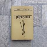 Papusarul-  Ivan Denes