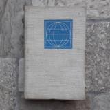 Mic atlas geografic - A. Barsan