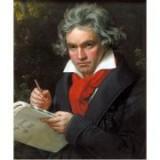 Ludvig van BEETHOVEN: Symphonie Nr. 7 + Symphonie Nr. 8 (CD)
