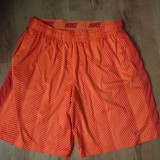 Pantaloni scurti Nike mărimea XL