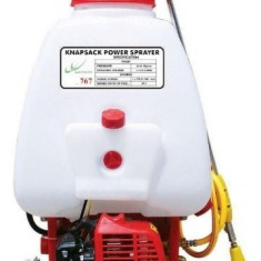Atomizor GP-767 - 20L - 1.5 CP