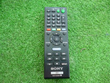 Telecomanda Sony RMT-B109P bluray BD