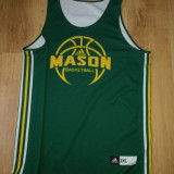 Maiou Adidas Basketball marimea XXL