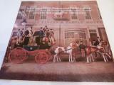 Cumpara ieftin haydn - sy.103 -vinyl
