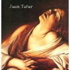 Juan tafur patimirile mariei magdalena