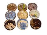 Castron Ceramica - Tip Strachina