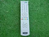 telecomanda Sony RM-X1022 digital terrestrial receiver