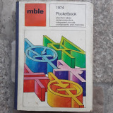 Phillips - Catalog de tuburi electronice  , semiconductoare