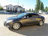 Opel Insignia BiTurbo 196cp Diesel, Motorina/Diesel, Berlina