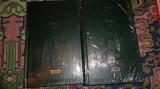 Faust 2 volume - Goethe