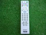 Telecomanda Sony RM-ED017W televizor lcd